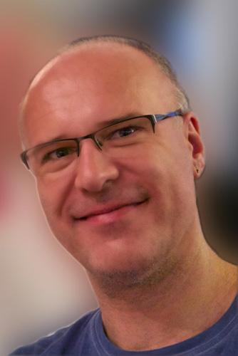 Michael Fuchs - Ergofuchs Ergotherapie und Handtherapie Praxis Passau