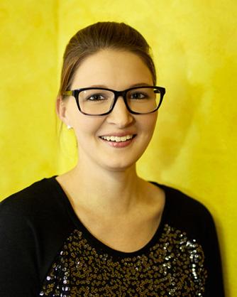Susanne - Ergofuchs Ergotherapie und Handtherapie Praxis Passau