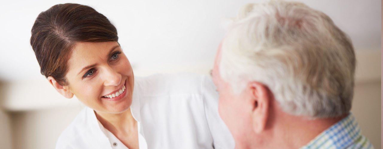 Ergofuchs - Ergotherapie und Handtherapie Praxis Passau
